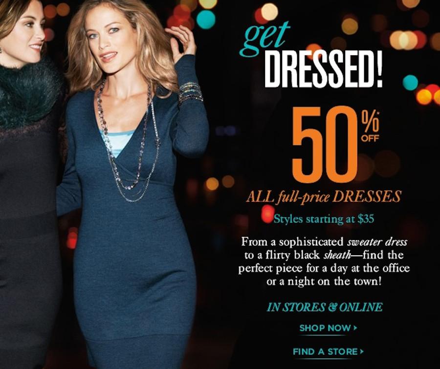 Fashion-copywriting-email-dresses-full