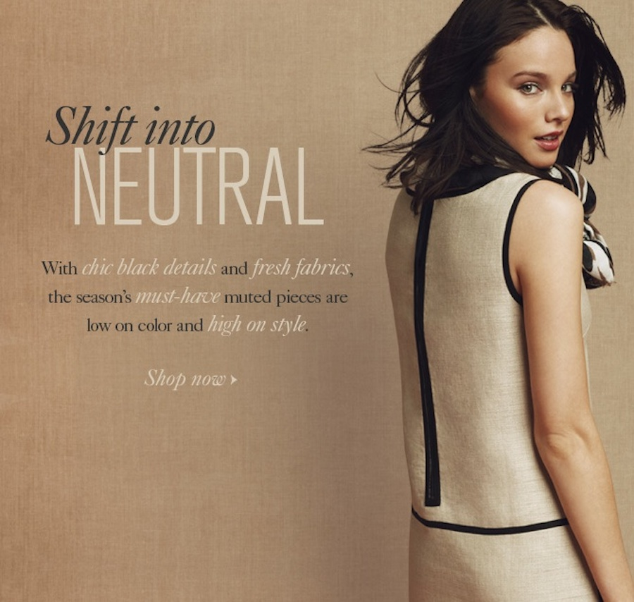 Fashion-copywriting-email-neutrals-full
