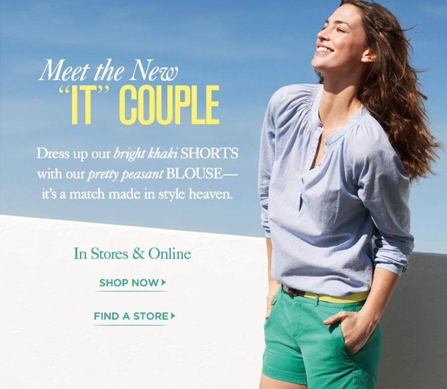 Fashion-copywriting-email-pairs-full