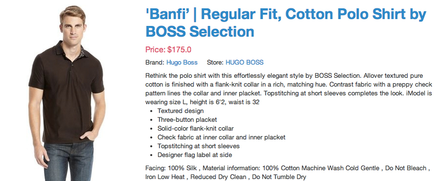 Fashion-Copywriting-Hugo-Boss-16