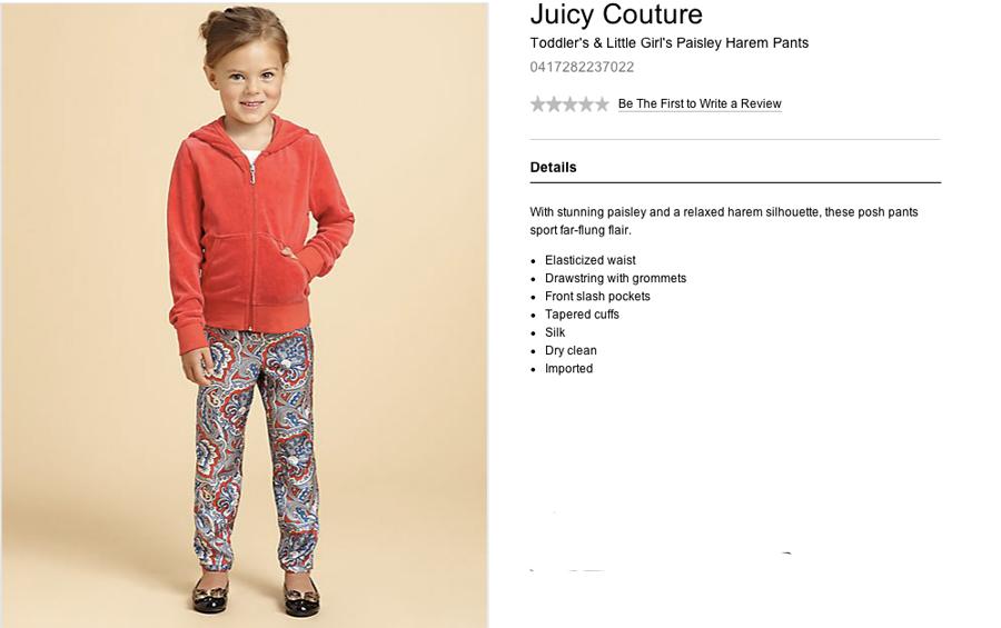 Fashion-Copywriting-Kids-Copywriting-Saks-1
