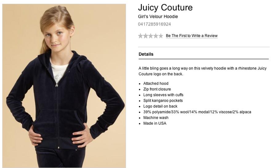 Fashion-Copywriting-Kids-Copywriting-Saks-2