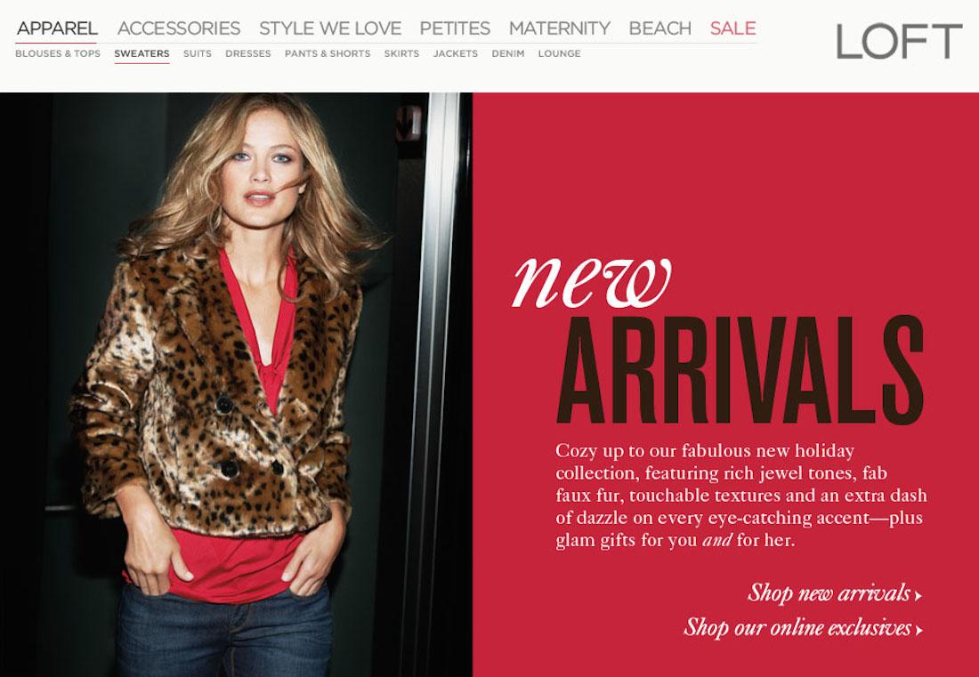 Fashion-copywriting-landing-page-holiday-full