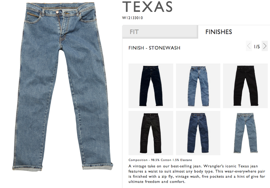 Fashion-Copywriting-Mens-Jeans-Wrangler-1