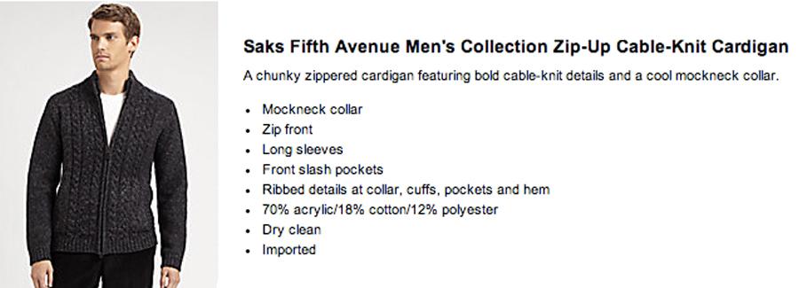 Fashion-Copywriting-Mens-Saks-6