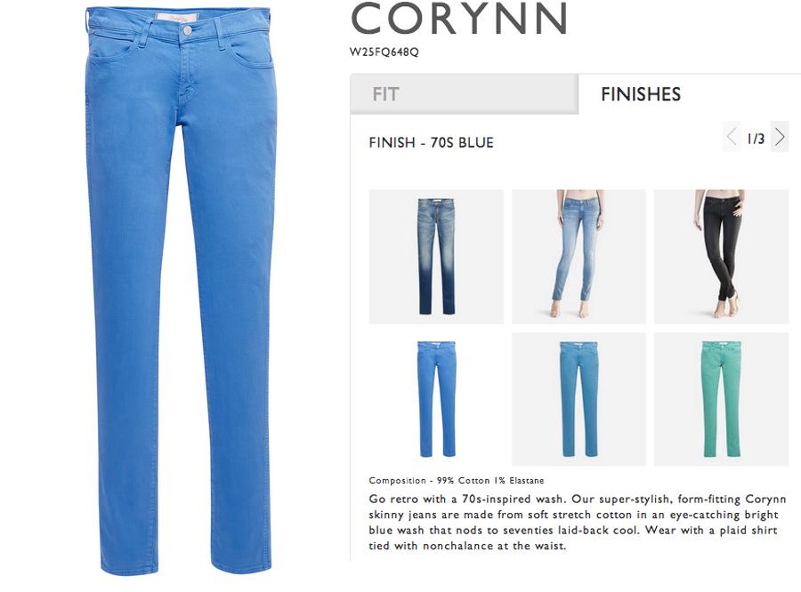 Fashion-Copywriting-Womens-Wrangler-5