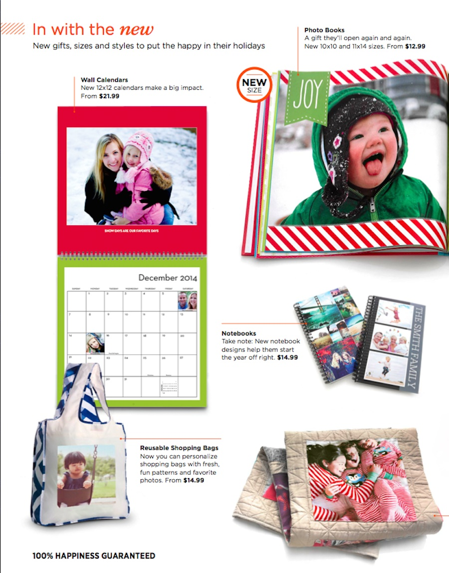 Retail-copywriting-direct-mail-shutterfly-gift-guide-2