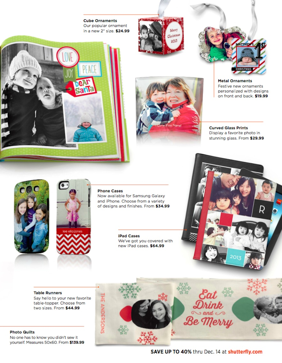 Retail-copywriting-direct-mail-shutterfly-gift-guide-3