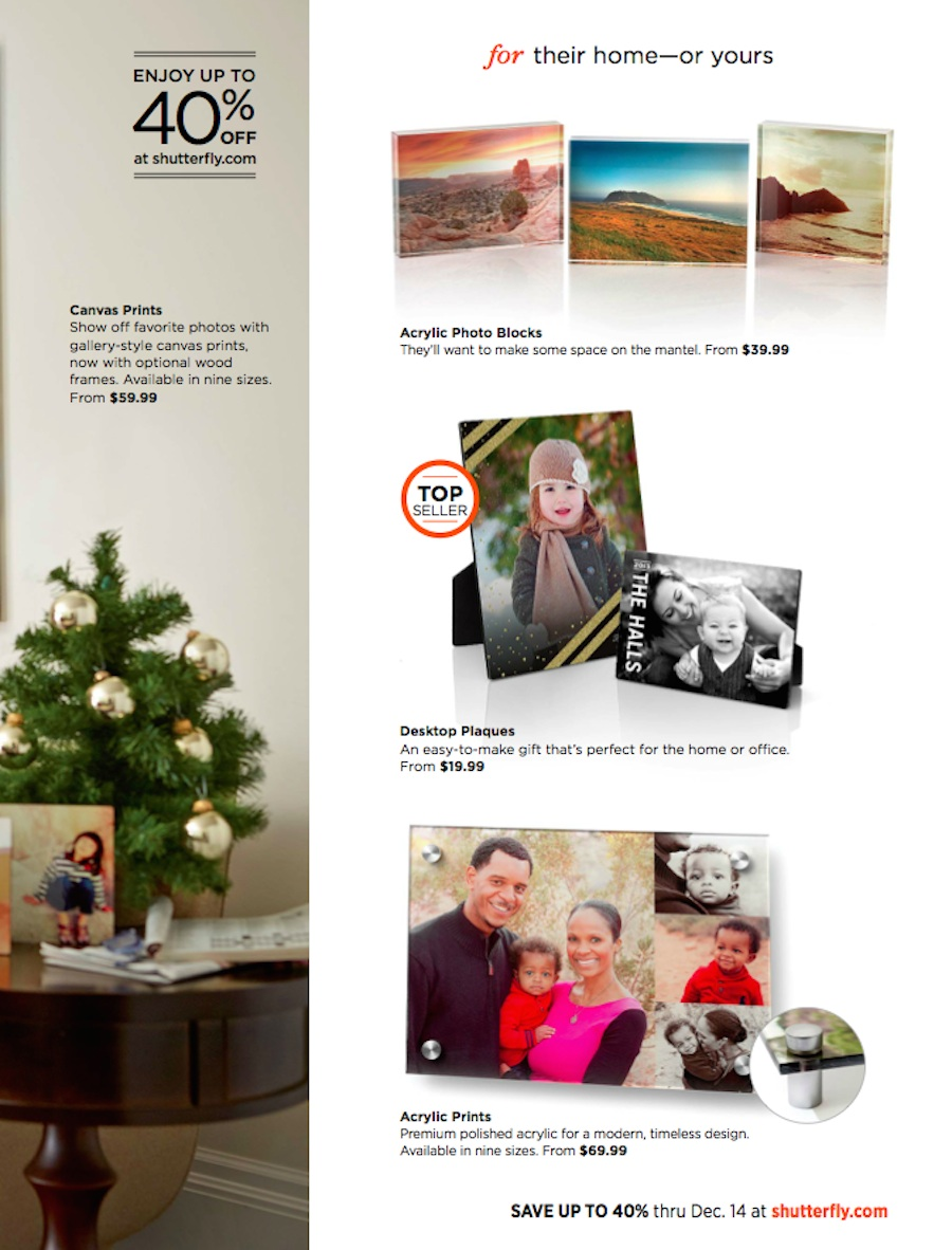 Retail-copywriting-direct-mail-shutterfly-gift-guide-5