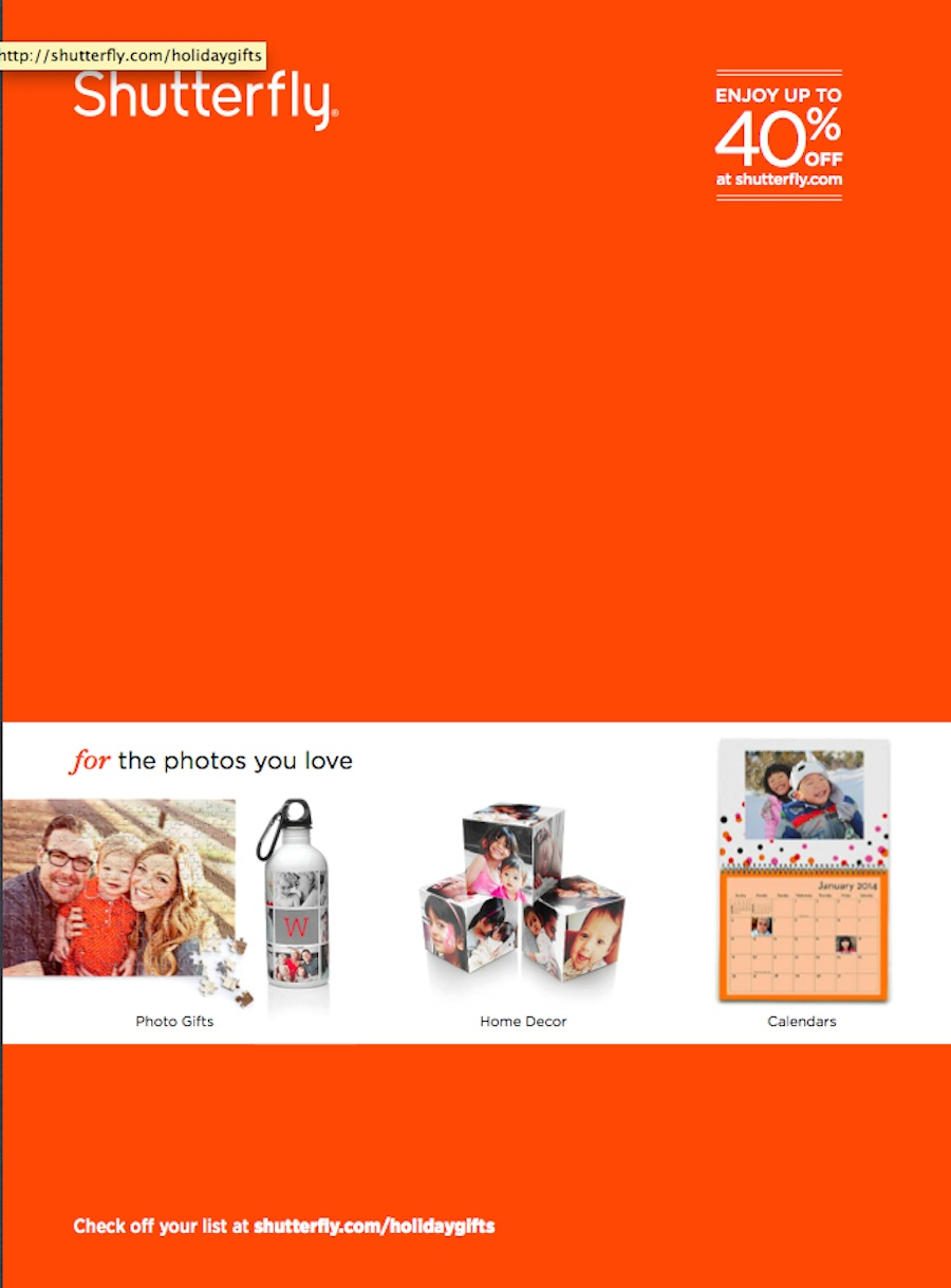 Retail-copywriting-direct-mail-shutterfly-gift-guide-8