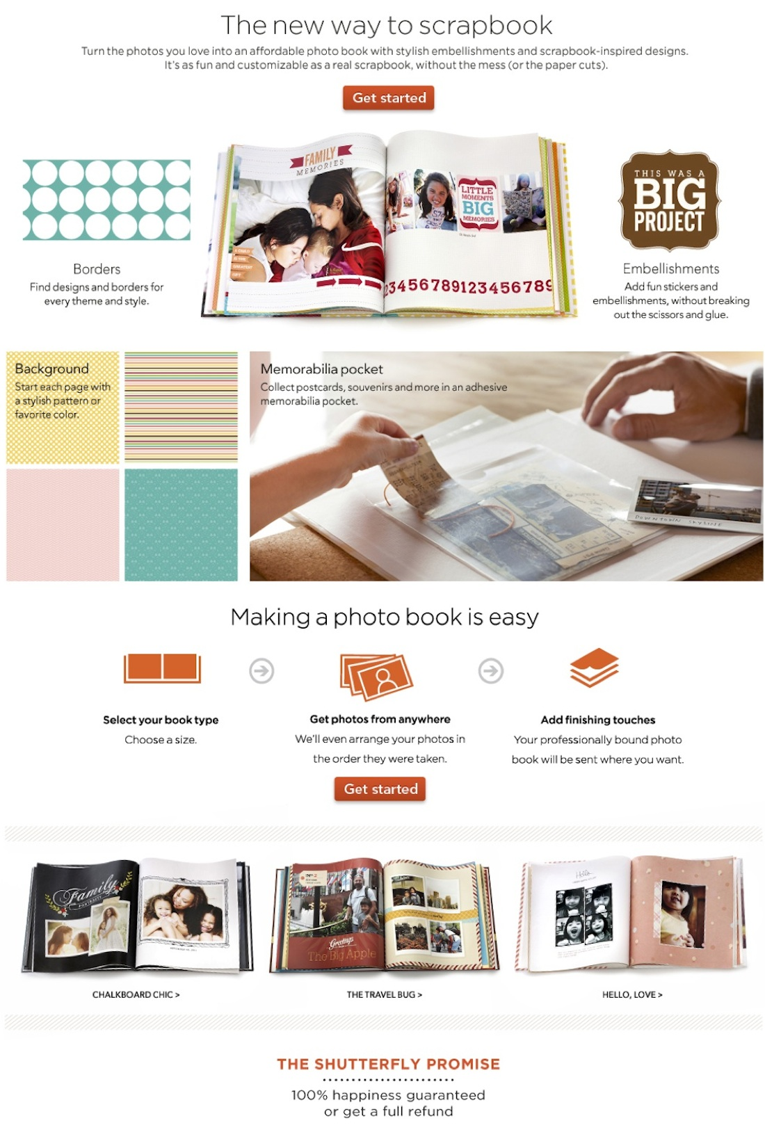 Retail-copywriting-landing-page-scrabook-full