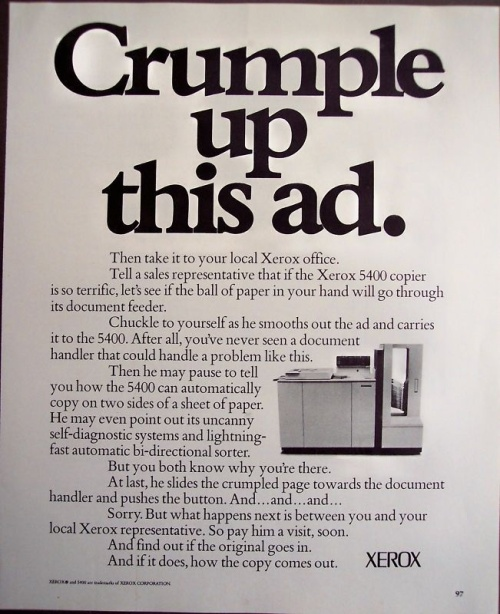copywriting-vintage-ads-1
