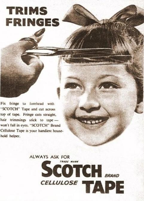 copywriting-vintage-ads-10