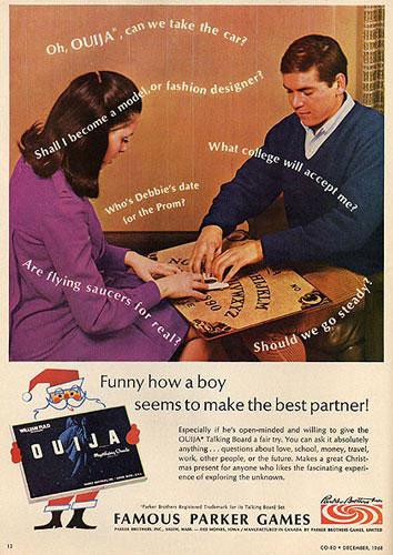 copywriting-vintage-ads-2