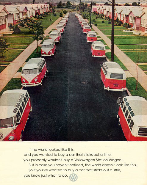 copywriting-vintage-ads-3