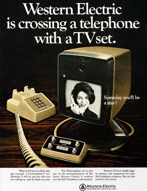 copywriting-vintage-ads-4