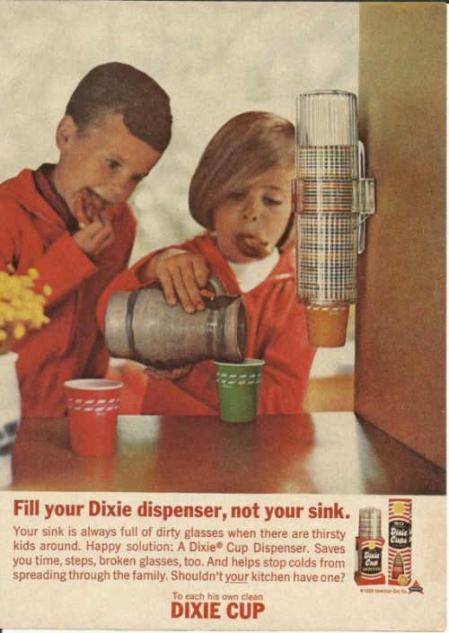 copywriting-vintage-ads-5