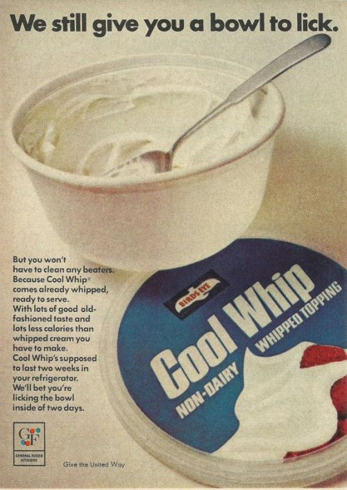 copywriting-vintage-ads-6