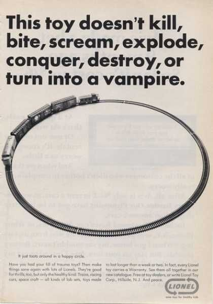 copywriting-vintage-ads-7