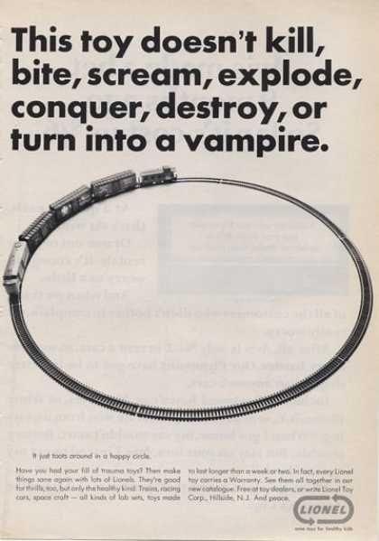 copywriting-vintage-ads-7