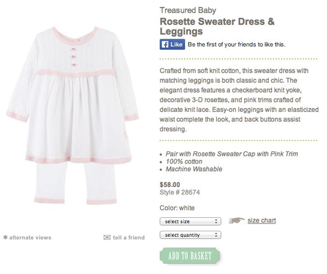 Fashion-Copywriting-Kids-Clothing-Le-Top-1