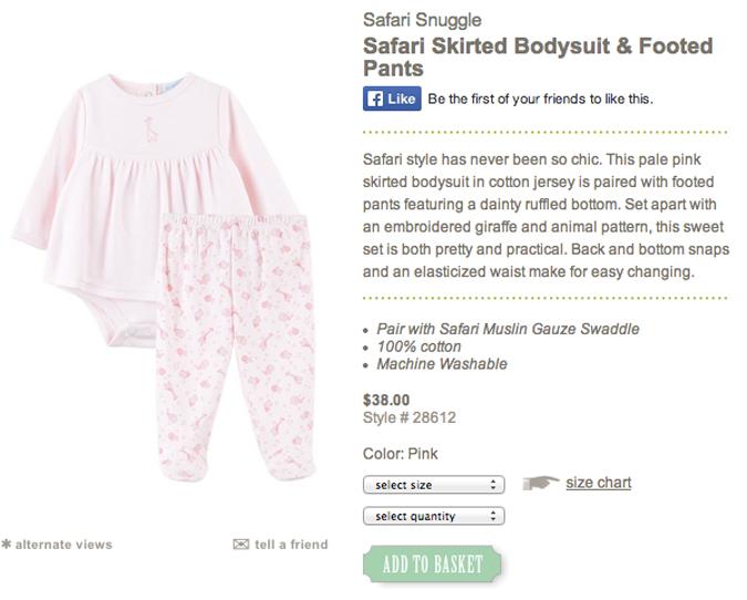 Fashion-Copywriting-Kids-Clothing-Le-Top-4