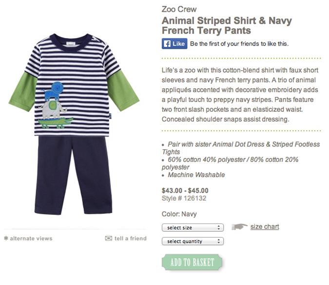 Fashion-Copywriting-Kids-Clothing-Le-Top-6