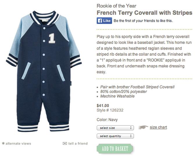 Fashion-Copywriting-Kids-Clothing-Le-Top-7