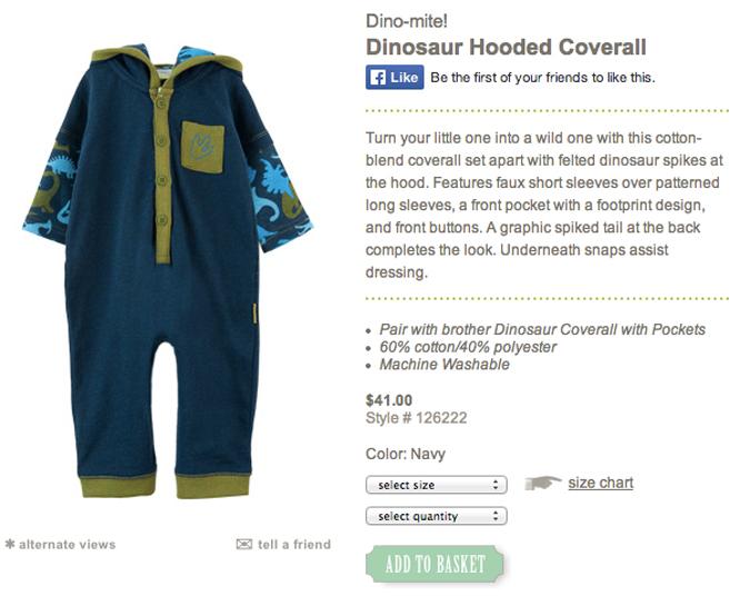 Fashion-Copywriting-Kids-Clothing-Le-Top-8