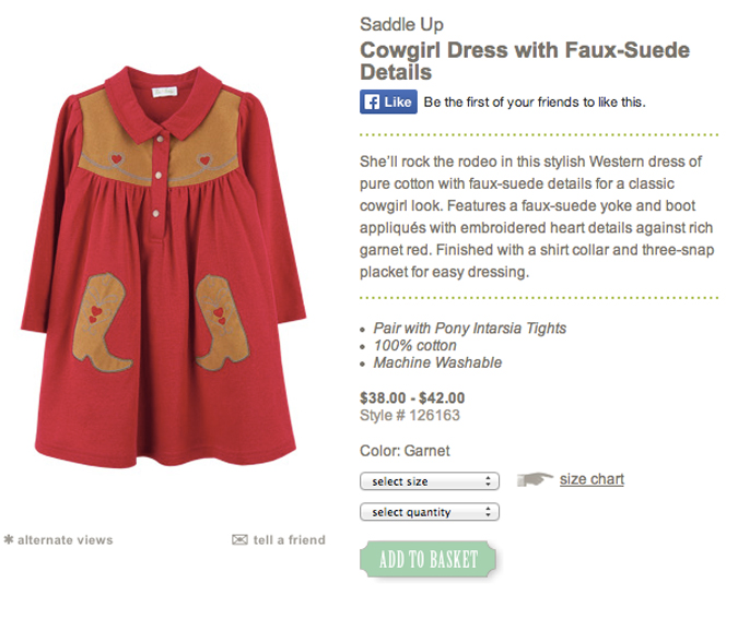 Fashion-Copywriting-Kids-Clothing-Le-Top-9