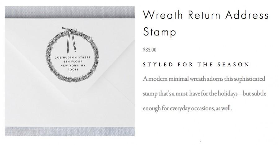design-copywriting-design-copywriter-for-hire-one-kings-lane-custom-stamps-1
