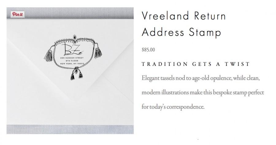design-copywriting-design-copywriter-for-hire-one-kings-lane-custom-stamps-2