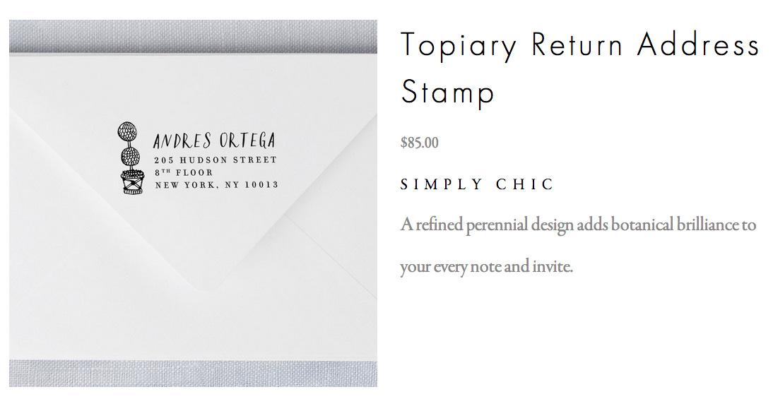 design-copywriting-design-copywriter-for-hire-one-kings-lane-custom-stamps-3