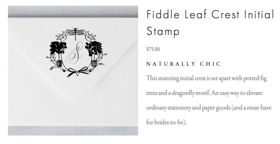 design-copywriting-design-copywriter-for-hire-one-kings-lane-custom-stamps-5
