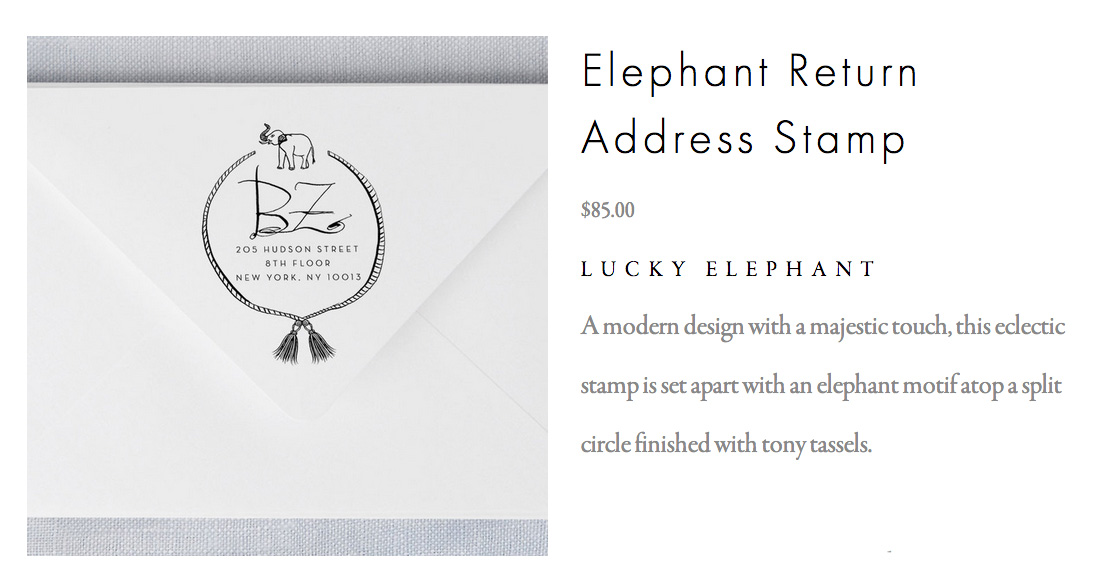 design-copywriting-design-copywriter-for-hire-one-kings-lane-custom-stamps-6