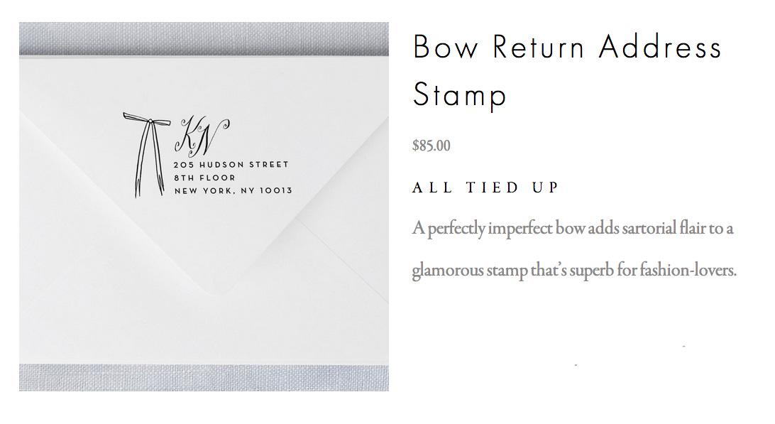 design-copywriting-design-copywriter-for-hire-one-kings-lane-custom-stamps-7