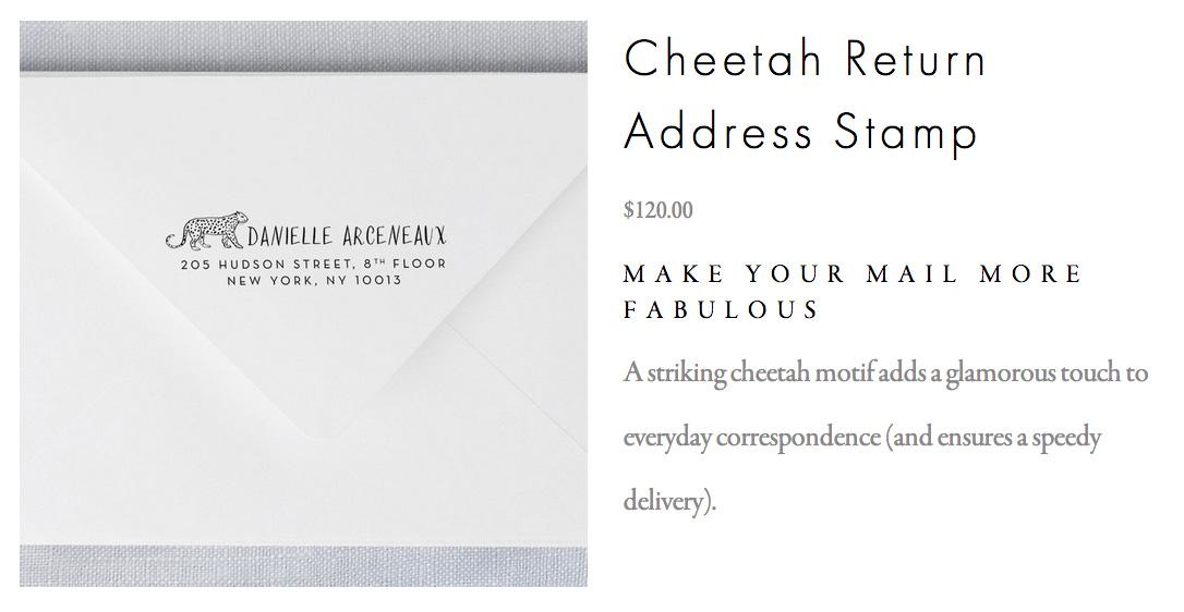 design-copywriting-design-copywriter-for-hire-one-kings-lane-custom-stamps-9