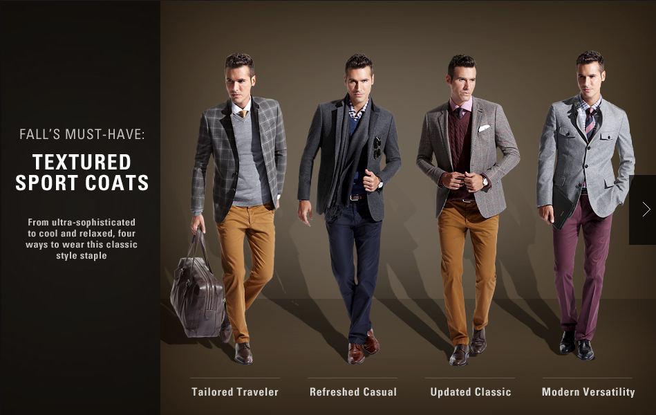 fashion-copywriting-menswear-sport-coats-1