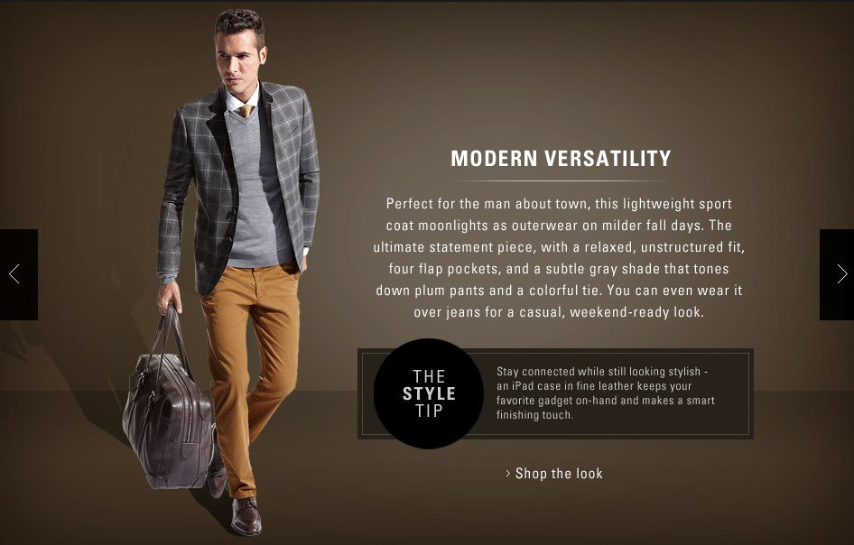 fashion-copywriting-menswear-sport-coats-2