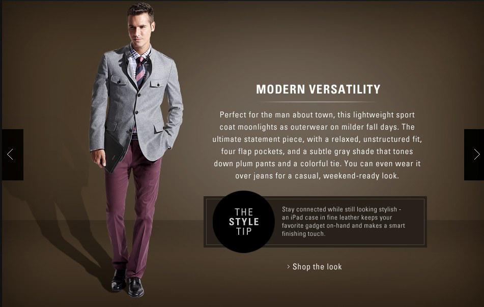 fashion-copywriting-menswear-sport-coats-5