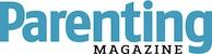 ParentingMagazine-logo-USE